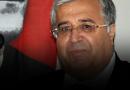 Eski Ekonomi Bakanı Masum Türker'den çarpıcı açıklama: Türkiye yurtdışındaki altınlarını Türkiye'ye taşıdı