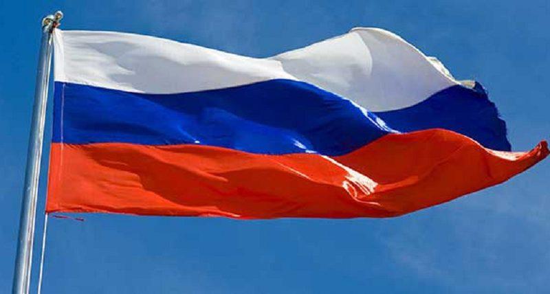 Rusya'dan Türkiye'ye skandal çağrı! 'Satmayı bırakın' mesajı verdiler